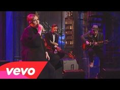 The Cure's Love Song was a beautiful beginning to class this morning.  Adele's version is one of the rare cases of a remake being equal to the original … hypnotic, and she sounds even better singing it live. ▶ Adele - Lovesong (Live on Letterman) - YouTube