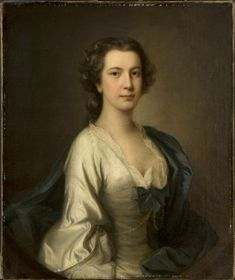 Attributed to Benjamin Wilson (June 1721 – June Portrait of a Lady, c. Oil on canvas 29 x 25 inches x cm) Accession Number: Credit Line: Gift of Sol M. Flock, 1966 Philadelphia Museum of Art Christopher Robinson, Philadelphia Museum Of Art, European Paintings, National Portrait Gallery, City Art, Art Museum, Oil On Canvas, Art Gallery, Poses