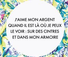 Profitez des soldes d'hiver pour refaire votre garde-robe www.codespromotion.fr