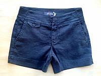 Level 99 Tristan Shorts- perfect length!!! #spring #shorts #denim #level99 #trouser #summer #black #basics #linen