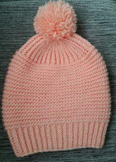 Crochet Blanket Patterns, Baby Knitting Patterns, Hand Knitting, Stitch Patterns, Crochet For Kids, Knit Crochet, Baby Kind, Beautiful Crochet, Baby Hats