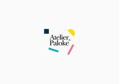 Atelier Paloke | Summer Workshops on Behance