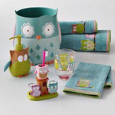 Creative Bath Animal Crackers Bath Accessories; Kohls For Jack/Jill Bath |  Bath Idea | Pinterest | Animal Cracker, Bath Accessories And Kid Bathrooms