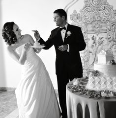 wedding songs- cake cutting.  awesome list!  from this list I like 2, 22, 33, 38 :) Too many decisions!!
