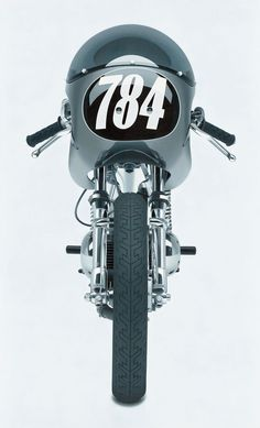 cafe racer #typography - repined by http://www.motorcyclehouse.com/