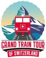 Tour the Swiss Alps by first class rail. This Grand Train Tour of Switzerland includes the Jungfraujoch, Gornergrat, Bernina Express and Glacier Express Switzerland Summer, Best Of Switzerland, Train Suisse, Swiss Rail, Switzerland Itinerary, Swiss Travel Pass, Bernina Express, Scenic Train Rides, Train Tour
