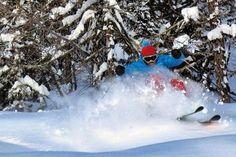Viaggi: Gennaio: tempo di #saldi anche sulla neve (2) (link: http://ift.tt/2jjrcIQ )