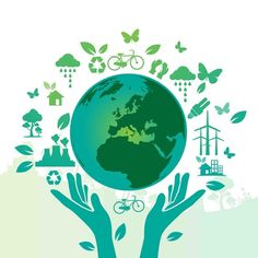 Public environmental green hands saving the world to save the planet poster background Biology Science Fair Projects, Letra Drop Cap, World Environment Day Posters, Save Earth Posters, Banner Design, Earth Day Drawing, Earth Day Images, App Design, Conception D'applications