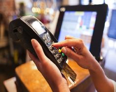 Accepting Credit Cards to Manage All Your Payment Solutions Needs Alongwith Instant Merchant Account Services for You Online Gateway Payment Processor. at http://henrylee1985mar.livejournal.com/