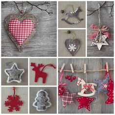 For many people, Christmas is about decorating their home and spreading Christmas cheer. Here at Home Sorted! we're often asked for decorating ideas and tricks for transforming your home into a Chr...