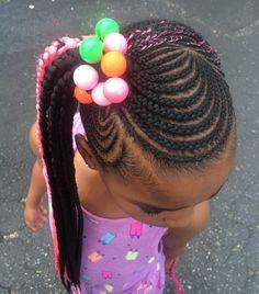 So cute @kiakhameleon - http://community.blackhairinformation.com/hairstyle-gallery/kids-hairstyles/so-cute-kiakhameleon/
