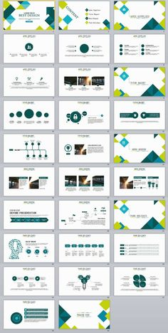 29+ Blue Simple PowerPoint Template | The highest quality PowerPoint Templates and Keynote Templates download Simple Powerpoint Templates, Powerpoint Slide Designs, Professional Powerpoint Templates, Keynote Template, Maquette Site Web, Magazine Ideas, Web Mockup, Presentation Layout, Web Design