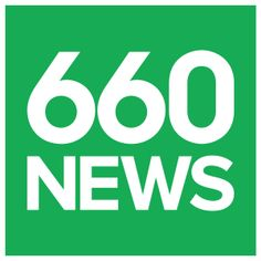 Nova Scotia police chief to face sexual assault charges involving teenage girl - 660 News