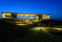 Panorama House,© Hemant Patil