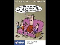 humor rysunkowy cz.4