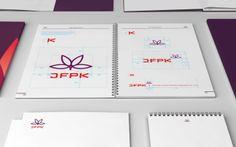 JFPK by JUST BRAND at Coroflot.com