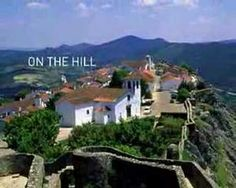 Visit Portugal - Places of passion in the Alentejo THIS BOARD IS FILLED WITH PEACEFUL IMAGES OF NATURE AND NATURAL BEAUTY TO BALANCE YOUR MIND... AND DREAM OF ONE DAY EXPERIENCING SOMETHING SO MARVELOUS! http://MakeMoneyPinterestSoftware.com/?ref=pntbrdlnk