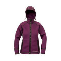 My jacket!!! I love it