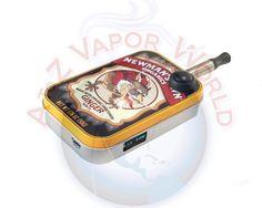 A to z vapor world coupon code