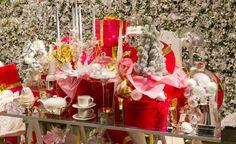 5 ideas originales para decorar en Navidad