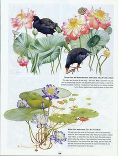 International Artist Magazine feature article – Issue 86 Aug/Sept 2012-7