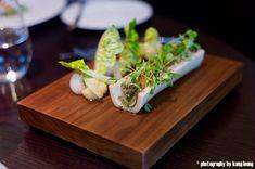 heston blumenthal dishes - Google Search