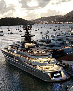 #yachtinglife #yachtslife #motoryacht #yachtdesign #yachtlife #yachts #yachtlover #superyacht #yachtworld #yachtie #yachtparty #yachtandsail #boat #sealife #yachtweek #luxurylife #yachtvacation #sailing #yachting #instayacht #luxuryyacht #yacht #yachtporn #superyachts #boats #megayacht #luxurylifestyle #yachtslifestyle #yachtcruise #beautiful by autoswagz