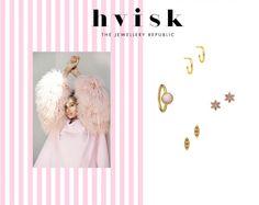 Styling by klaraluna showing Flush set Pink Zirconia Loop Ear Studs Gold, Bubble Ring Pink Medium Gold, Summer Haze Pink Zirconia Ear Studs Small Gold and Tiny leaf Pink Zirconia Ear Studs Gold #jewellery #Jewelry #bangles #amulet #dogtag #medallion #choker #charms #Pendant #Earring #EarringBackPeace #EarJacket #EarSticks #Necklace #Earcuff #Bracelet #Minimal jewellery/minimalistic #ContemporaryJewellery #zirkonia #Gemstone #JewelleryStone #JewelleryDesign #CreativeJewellery…