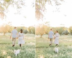 Looking for pose ideas for couples and their dog? Here is all of the photo inspiration you need! Couples session with a dog, Utah couples photos, Utah couples photographer, Bountiful pond, Davis County photographer, Summer couples photography Family Picture Poses, Family Photo Outfits, Family Photo Sessions, Family Posing, Family Pictures, Couple Photos, Couple Photography, Engagement Photography, Wedding Photography