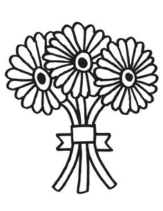 382 best new borrowed and blue images on pinterest in 2018 Downtown Gatlinburg Wedding Chapel 17 wedding coloring pages for kids who love to dream about their big day
