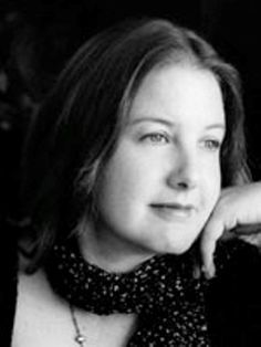 Happy Birthday, Janet Fitch, born 9 November 1955 Janet Fitch's Top 10 Writing Tips 1. Write the sentence, not just the story Long ago I got a rejection from the editor of the Santa Monica Review, Jim...