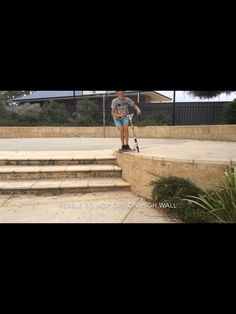 Subscribe to my channel @ cam geers(scootering)