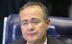 BFC: Delator cita Renan e mais políticos do PMDB