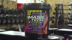 MuscleTech Extreme Mass Best Mass Gainer, Skinny Guys, Protein Sources, Weight Gain, Good Things, Food, Sources Of Protein, Hoods, Meals