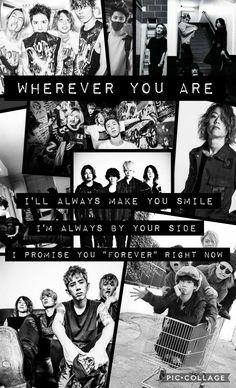 One Ok Rock 壁紙, One Ok Rock Lyrics, Japanese Wallpaper Iphone, Takahiro Moriuchi, Rock Quotes, Anime Songs, Cultura Pop, Pop Rocks, Rock Music