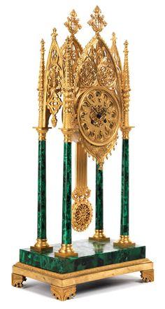 Höhe: 56 cm. Breite: 25 cm. Tiefe: 16 cm. WERK Achttagegehwerk, mit Pendelfeder… Large Vintage Wall Clocks, Large Clock, Clock Art, Clock Decor, Old Clocks, Antique Clocks, Retro Clock, Wall Clock Online, Modern Clock