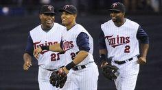 Chicago White Sox vs. Minnesota Twins 08/09/2013 1:10PM US Cellular Field Chicago, IL