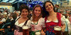 7 lezioni che ho imparato vivendo all'estero