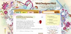 15 Best And Useful Websites For Graphic Designers