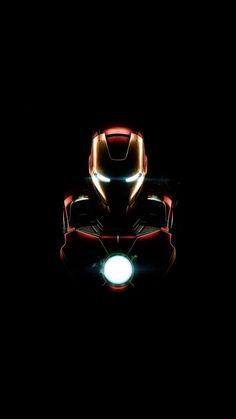Untitled Iron Man Hd Wallpaper, Avengers Wallpaper, Ironman Wallpaper Iphone, Marvel Fan, Marvel Heroes, Marvel Avengers, Marvel Characters, Marvel Movies, Deadpool Pikachu
