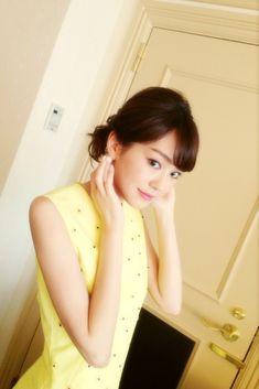 最終回!!! の画像 桐谷美玲オフィシャルブログ「ブログさん」by Ameba