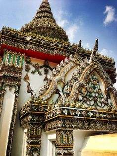 Chiangmai Thailand