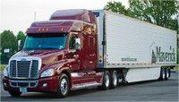 Lease Purchase Trucking Jobs | Semi Truck Financing Bad Credit | Truck Driving Jobs Lease Purchase | Used Semi Trucks for Sale | Semi-Lease Purchase