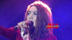 GOYANG KERAMAS !!!! WIKA SALIM (Bi3) - PACAR MANA PACAR Single terbaru -...