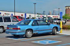 Chevrolet Lumina Euro Chevrolet Lumina, Euro, Vehicles, Car, Vehicle, Tools
