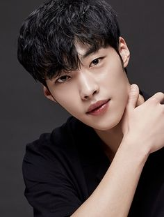 Woo Do-Hwan - AsianWikiYou can find Korean actors and more on our website.Woo Do-Hwan - AsianWiki Boys Korean, Cute Korean, Kim Woo Bin, Handsome Korean Actors, Jung So Min, Idole, Woo Young, Kdrama Actors, Jaejoong