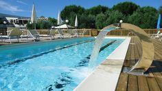 Bagno 70 (Riccione, Italy): Top Tips Before You Go - TripAdvisor ...