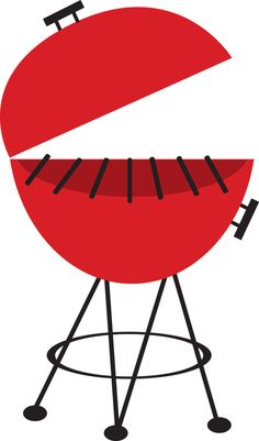 bbq clip art barbecue clip art images barbecue stock photos rh pinterest com clip art bbq ribs clip art bbq chicken wings and baked beans