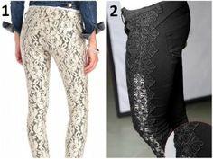 customizacao-com-renda-em-calcas-Jeans-artesanato2