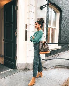 50 beste afbeeldingen van Fashion in 2020 Outfits, Kleding